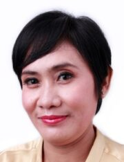 Dr. Ary Purwantiningsih, S.Pd., M.H.