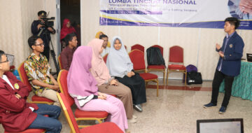 Lomba Microteaching (1)