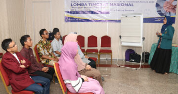 Lomba Microteaching (12)