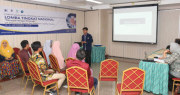 Lomba Microteaching (2)
